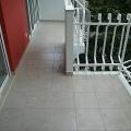 Igalo'da Apartman Dairesi, Baosici da ev fiyatları, Baosici satılık ev fiyatları, Baosici da ev almak