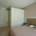 Magnificent Apartment in Budva, Becici da ev fiyatları, Becici satılık ev fiyatları, Becici da ev almak