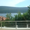 Djenovici'de Apartman Dairesi, Karadağ da satılık ev, Montenegro da satılık ev, Karadağ da satılık emlak