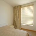 Spacious Apartment in Budva, Becici da ev fiyatları, Becici satılık ev fiyatları, Becici da ev almak