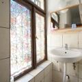 Nice Two Bedroom Apartment, Montenegro da satılık emlak, Dobrota da satılık ev, Dobrota da satılık emlak