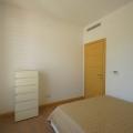 Spacious Apartment in Budva, Becici dan ev almak, Region Budva da satılık ev, Region Budva da satılık emlak