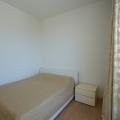 Spacious Apartment in Budva, Region Budva da satılık evler, Region Budva satılık daire, Region Budva satılık daireler