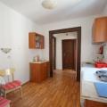 Nice Two Bedroom Apartment, Dobrota da ev fiyatları, Dobrota satılık ev fiyatları, Dobrota da ev almak