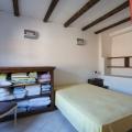 Spacious Оne Bedroom Apartment, becici satılık daire, Karadağ da ev fiyatları, Karadağ da ev almak