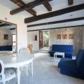 Spacious Оne Bedroom Apartment, Karadağ da satılık ev, Montenegro da satılık ev, Karadağ da satılık emlak