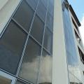 Alan: 36m2'den 146m2'ye Becici ve Rafailovici sınırındaki yeni modern bir kompleks.