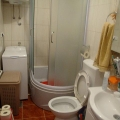 Flats for sale in Igalo, apartments for rent in Baosici buy, apartments for sale in Montenegro, flats in Montenegro sale