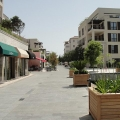Porto Montenegro'da daireler, Karadağ'da satılık yatırım amaçlı daireler, Karadağ'da satılık yatırımlık ev, Montenegro'da satılık yatırımlık ev
