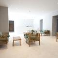 New two Bedroom Apartment in Dobrota, hotel residence for sale in Kotor-Bay, hotel room for sale in europe, hotel room in Europe