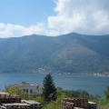 New two Bedroom Apartment in Dobrota, hotel in Montenegro for sale, hotel concept apartment for sale in Dobrota