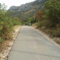 Plot in Blizikuce, plot in Montenegro for sale, buy plot in Region Budva, building plot in Montenegro