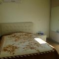 Igalo'da güneşli daireler, Karadağ da satılık ev, Montenegro da satılık ev, Karadağ da satılık emlak
