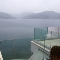 Waterfront Luxury villa in Krasici, buy home in Montenegro, buy villa in Lustica Peninsula, villa near the sea Krasici