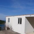 House for Reconstruction in Kruche, Karadağ da satılık havuzlu villa, Karadağ da satılık deniz manzaralı villa, Bar satılık müstakil ev