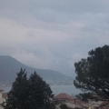 Flat in Bijela, apartment for sale in Herceg Novi, sale apartment in Baosici, buy home in Montenegro