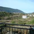 Herceg Novi'de Daireler, Karadağ da satılık ev, Montenegro da satılık ev, Karadağ da satılık emlak