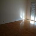 Herceg Novi'de Daireler, Karadağ satılık evler, Karadağ da satılık daire, Karadağ da satılık daireler