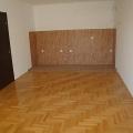 Herceg Novi'de Daireler, becici satılık daire, Karadağ da ev fiyatları, Karadağ da ev almak