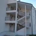 Herceg Novi'de Daireler, Montenegro da satılık emlak, Baosici da satılık ev, Baosici da satılık emlak