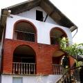 Dubrava'daki ev (Dobra Voda.