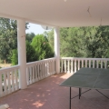 Cozy House in Kruce, Bar house buy, buy house in Montenegro, sea view house for sale in Montenegro