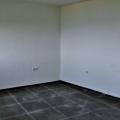 Small New House in Kruce, Karadağ Villa Fiyatları Karadağ da satılık ev, Montenegro da satılık ev, Karadağ satılık villa