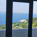 Small New House in Kruce, Bar satılık müstakil ev, Bar satılık müstakil ev, Region Bar and Ulcinj satılık villa