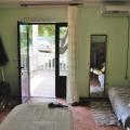 Cozy House in Kruce, buy home in Montenegro, buy villa in Region Bar and Ulcinj, villa near the sea Bar