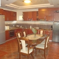 House in Tivat, Montenegro real estate, property in Montenegro, Region Tivat house sale