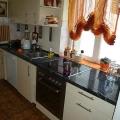 Kotor'da üç odalı daire, Dobrota da ev fiyatları, Dobrota satılık ev fiyatları, Dobrota da ev almak