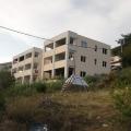 Kumbor'da daire (Herceg Novi), Dobrota da satılık evler, Dobrota satılık daire, Dobrota satılık daireler