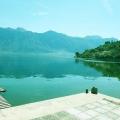 Kotor Körfezi'nde daire, Karadağ da satılık ev, Montenegro da satılık ev, Karadağ da satılık emlak