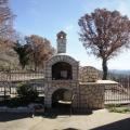 Dobra Voda'da Ev, Karadağ satılık ev, Karadağ satılık müstakil ev, Karadağ Ev Fiyatları