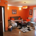 Dobra Voda'da Ev, Region Bar and Ulcinj satılık müstakil ev, Region Bar and Ulcinj satılık müstakil ev