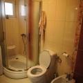Dobra Voda'da Ev, Karadağ Villa Fiyatları Karadağ da satılık ev, Montenegro da satılık ev, Karadağ satılık villa
