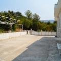 Bigova'da deniz manzaralı daire, Karadağ da satılık ev, Montenegro da satılık ev, Karadağ da satılık emlak