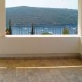 Bigova'da deniz manzaralı daire, Bigova da ev fiyatları, Bigova satılık ev fiyatları, Bigova da ev almak
