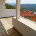 Bigova'da deniz manzaralı daire, Bigova dan ev almak, Region Tivat da satılık ev, Region Tivat da satılık emlak