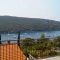 Bigova'da deniz manzaralı daire, Region Tivat da ev fiyatları, Region Tivat satılık ev fiyatları, Region Tivat ev almak