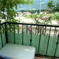 Igalo'da havuzlu ve bahçeli muhteşem daire, Baosici da ev fiyatları, Baosici satılık ev fiyatları, Baosici da ev almak
