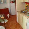 Herceg Novi'de Apartman Dairesi, Montenegro da satılık emlak, Baosici da satılık ev, Baosici da satılık emlak