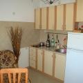 Herceg Novi'de Daire, Karadağ da satılık ev, Montenegro da satılık ev, Karadağ da satılık emlak