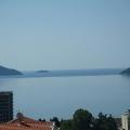 Herceg Novi'de Daire, Montenegro da satılık emlak, Baosici da satılık ev, Baosici da satılık emlak