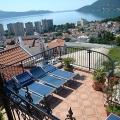 Herceg Novi'de Daire, Baosici da ev fiyatları, Baosici satılık ev fiyatları, Baosici da ev almak