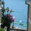 Apart hotel in Baosici, property in Montenegro, hotel for Sale in Montenegro