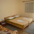 Apart hotel in Baosici, property with high rental potential Herceg Novi, buy hotel in Baosici