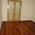 Herceg Novi'de Apartman Dairesi, Baosici da ev fiyatları, Baosici satılık ev fiyatları, Baosici da ev almak