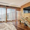 Budva'da Havuzlu ve Deniz Manzaralı Özel Villa, Karadağ satılık ev, Karadağ satılık müstakil ev, Karadağ Ev Fiyatları