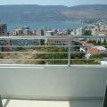 Herceg Novi'de deniz manzaralı mükemmel daireler, Karadağ'da garantili kira geliri olan yatırım, Baosici da Satılık Konut, Baosici da satılık yatırımlık ev